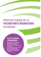 Guide pratique pour la prise en charge de la polyarthrite rhumatoïde